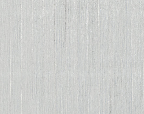TREEMONT STRIA - AZURE