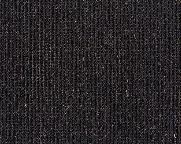 WHITNEY - BLACK            TBD