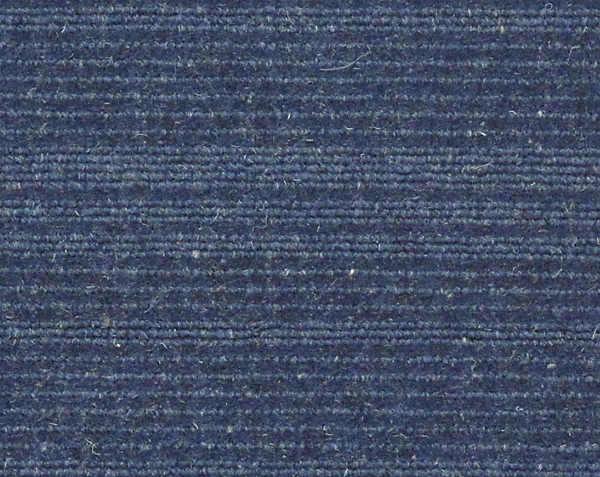 KENNEDY - BLUE SUEDE