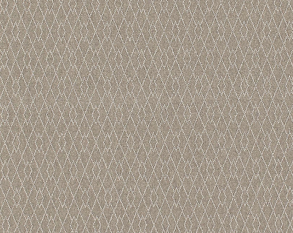 Sheldrake View All Carpet Stark