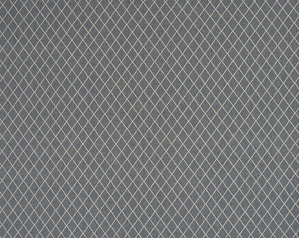 WARWICK - GREY SHALE