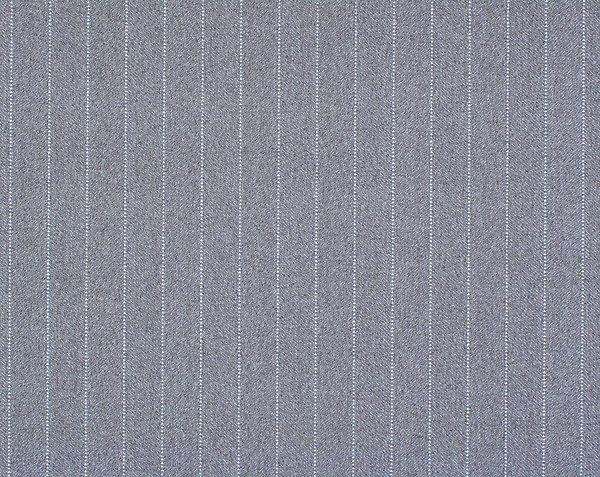 View All Carpet Trade Exclusive