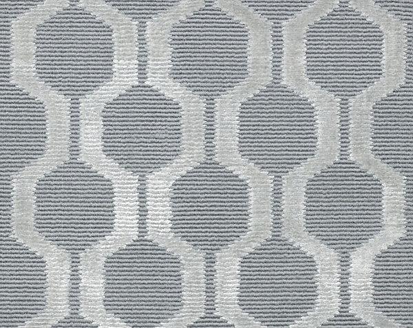 Jeter View All Carpet Stark