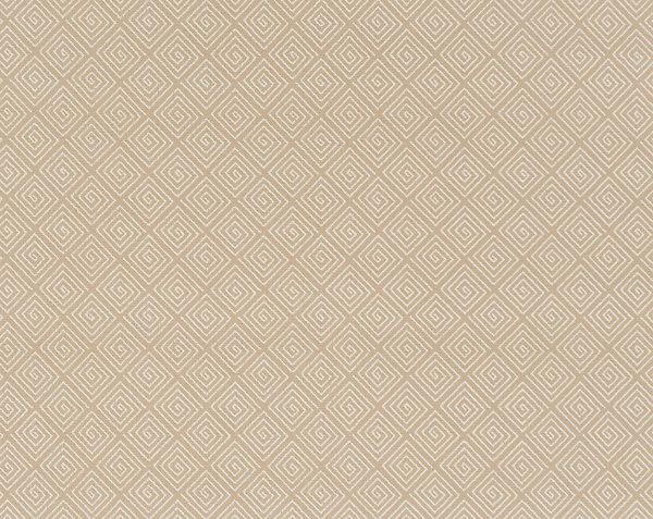 Geometric Carpet Trade Exclusive
