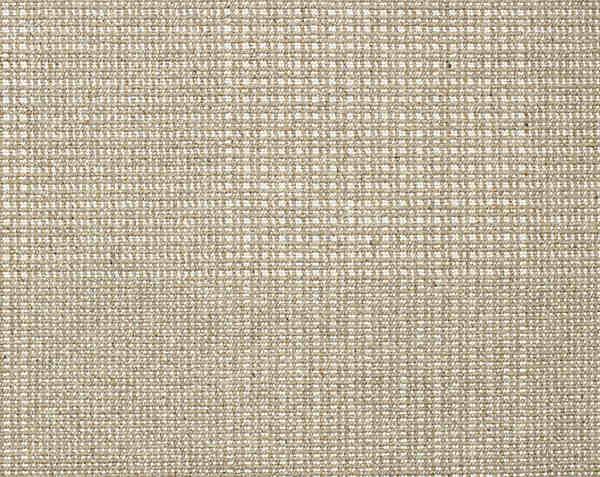 BRIGADE - WHITE/NATURAL 814