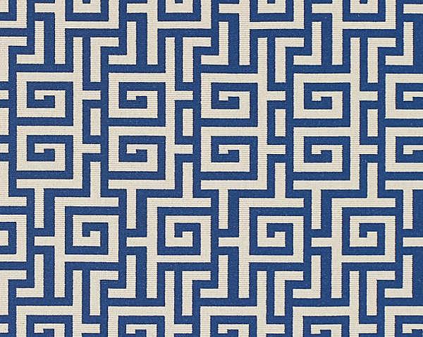 BEATRICE - WHITE / BLUE 1052
