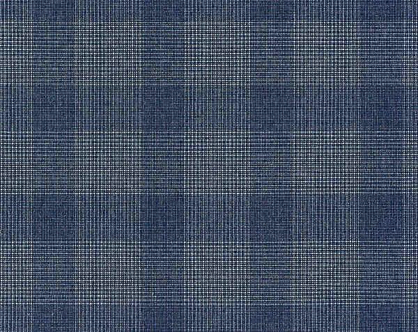 BRIGADE - WHITE/BLUE 1052