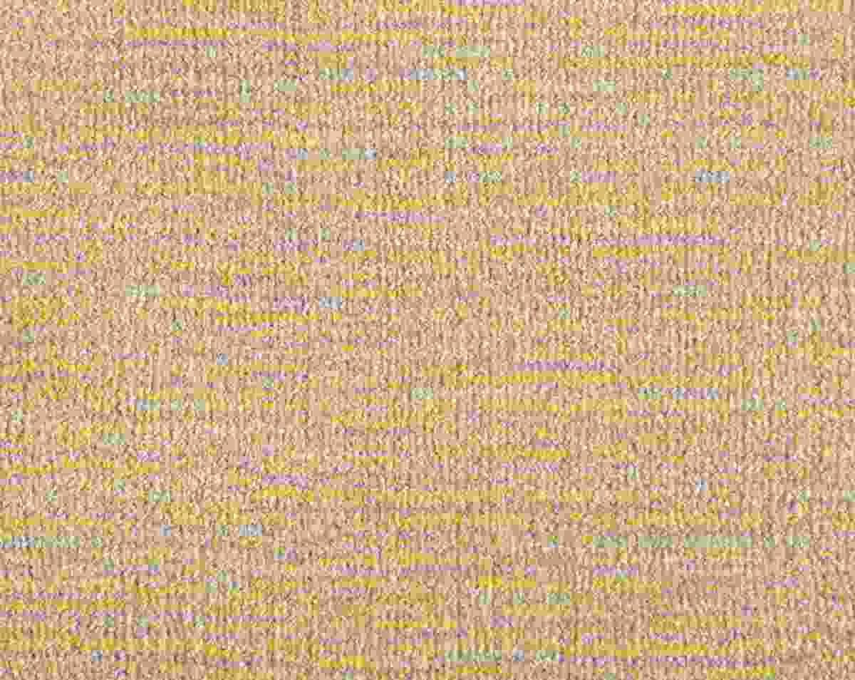BOMAT ABERDEEN MIX 215 LUPINE