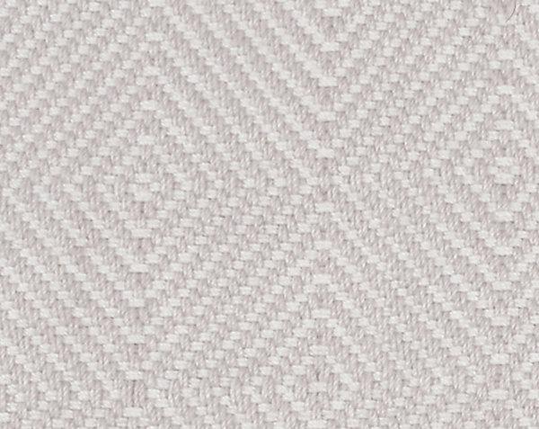 BOMAT CARANNAC 308 WHT/CELESTL