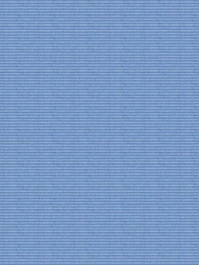 CANDY CORDUROY BLUE