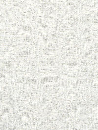 BRUMA WHITE