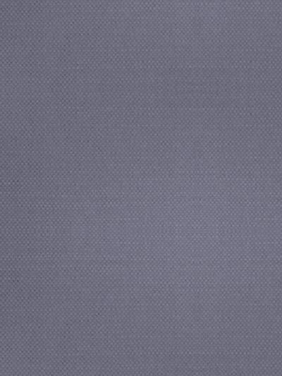 ASPEN BRUSHED FLAGSTONE