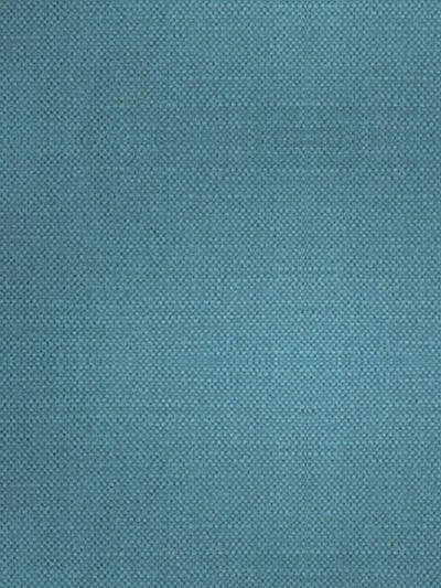 ASPEN BRUSHED WIDE TURQUOISE