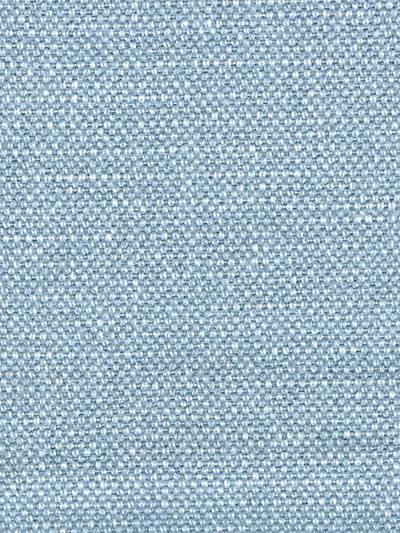 ASPEN BRUSHED WIDE DUSTY BLUE