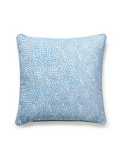 FLURRY PILLOW CIEL