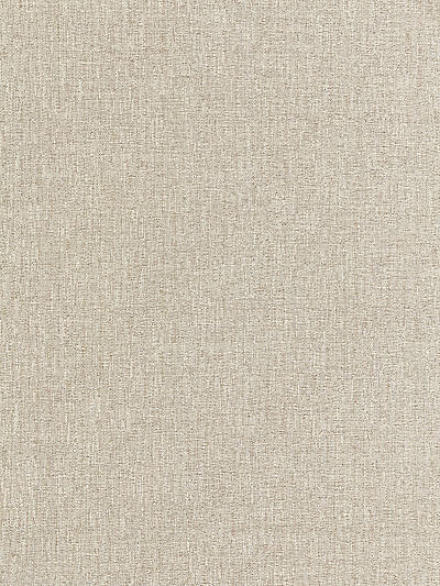 SPENCER CHENILLE TAUPE