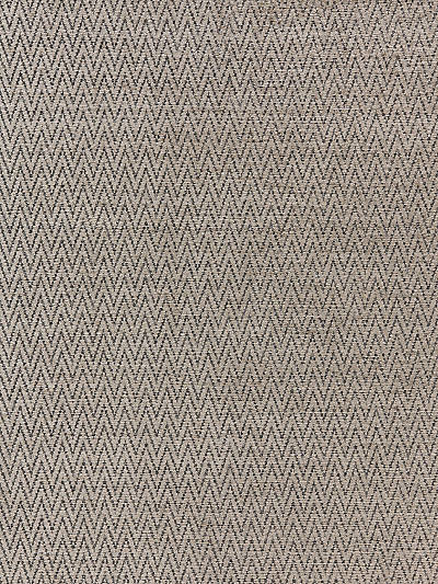 CHEVRON CHENILLE SMOKE