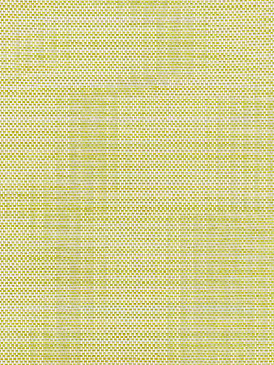 BERKSHIRE WEAVE LIME