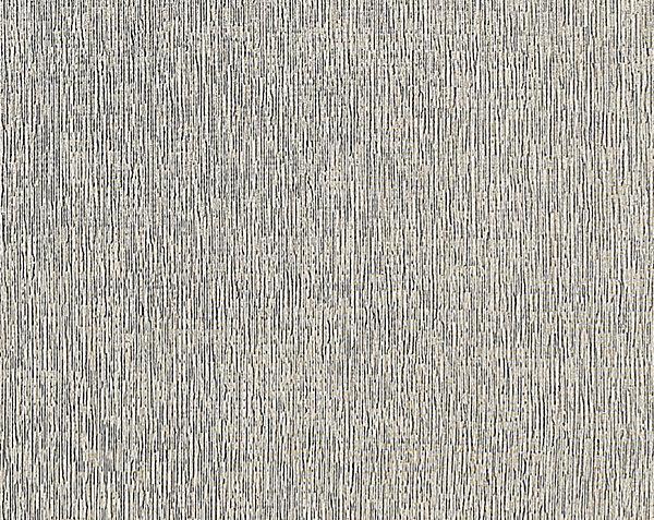 Imprint View All Carpet Stark