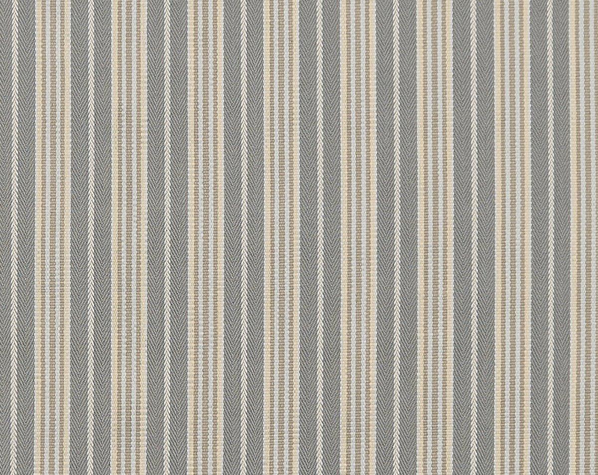 Cabrini Stripe