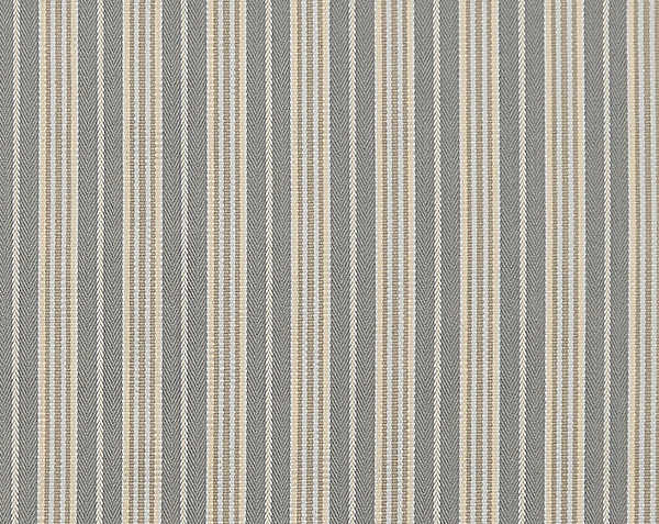 CABRINI STRIPE - BLUE RIBBON