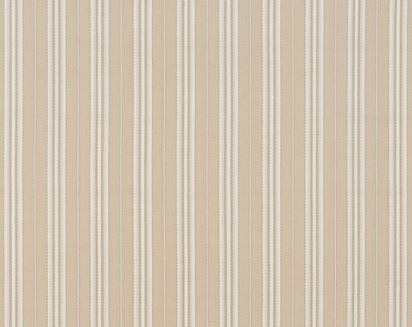 CABRINI STRIPE - WHITE WASH