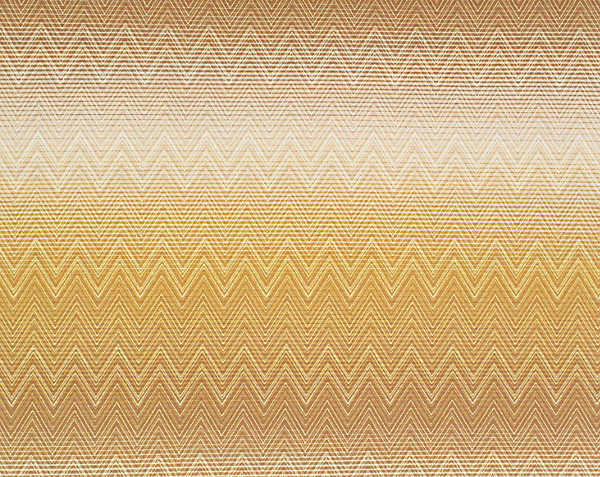 MISSONI GIOVANNA - GOLD