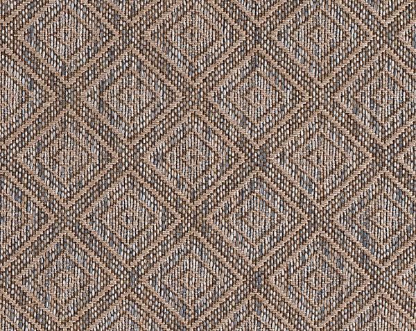 Stark Carpet Locations Carpet Review