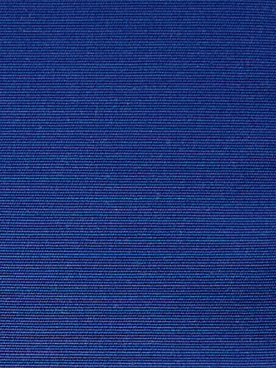 ANTIBES BLUE ROYAL