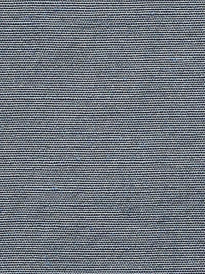 BELUNA BLUE