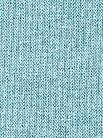 SONNEN-KLAR BABY BLUE