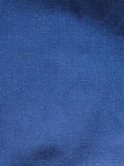 TAFFETA BS PRUSSIAN BLUE