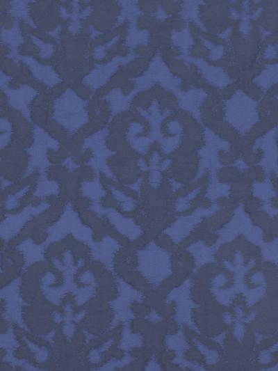 POMPADOUR ADMIRAL BLUE