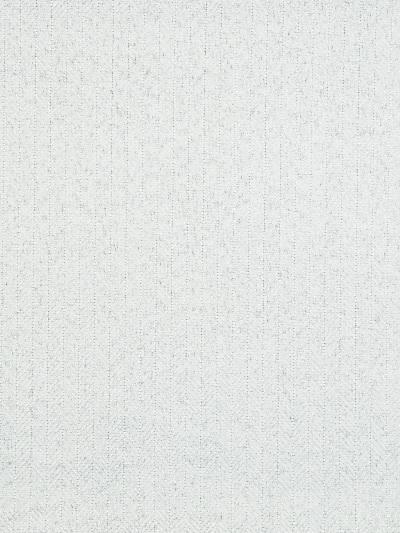 ARETHA WHISPER WHITE