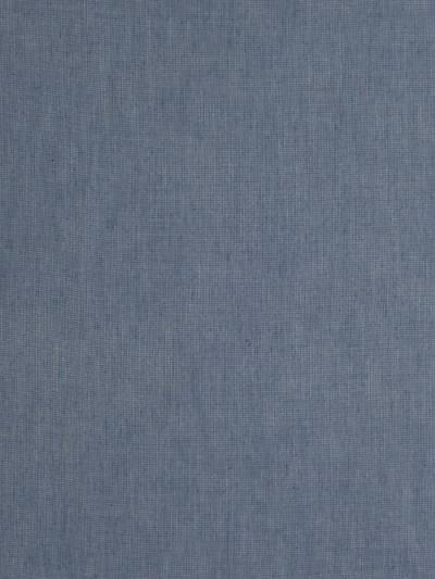ARIC FR ADMIRAL BLUE