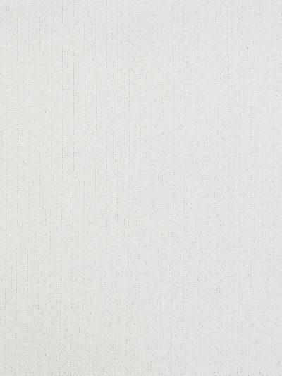 ARETHA OFF WHITE