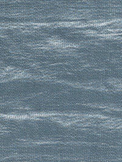 LUCE OCEAN