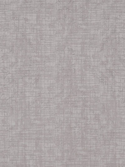 ORIENT DAMASK PEARL GREY