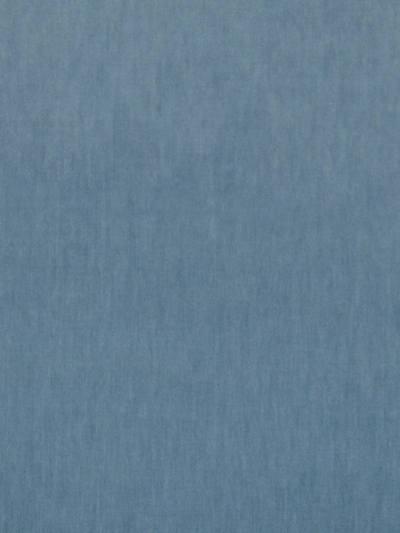 VENTURA VELOUR CADET BLUE