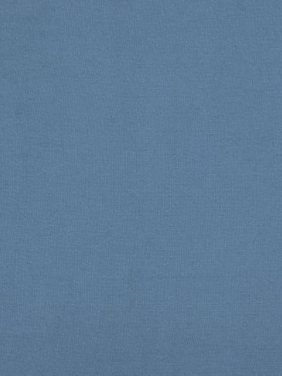 SUPERB CELESTIAL BLUE