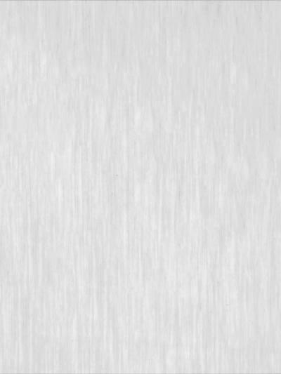 ALTUBIC WHITE
