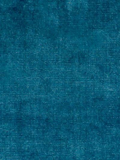 METROPOLIS BLUE