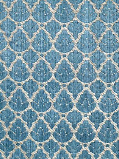 RONDO FR BLUE & LINEN