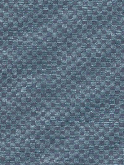 RICE BEAN PERSIAN BLUE