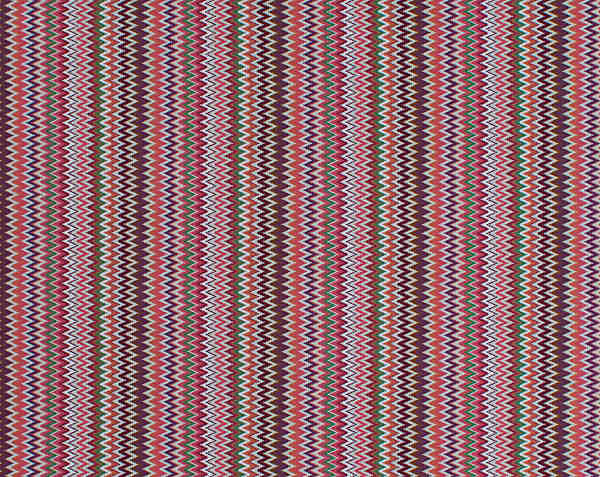 MISSONI GIANNI - BERRY