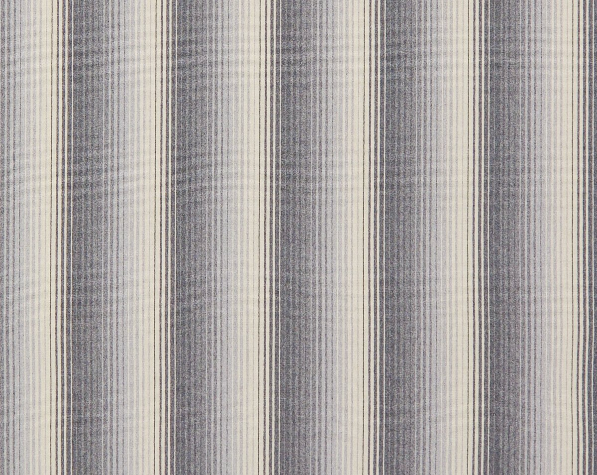 Missoni Turin 2 Stripe Carpet Trade Exclusive