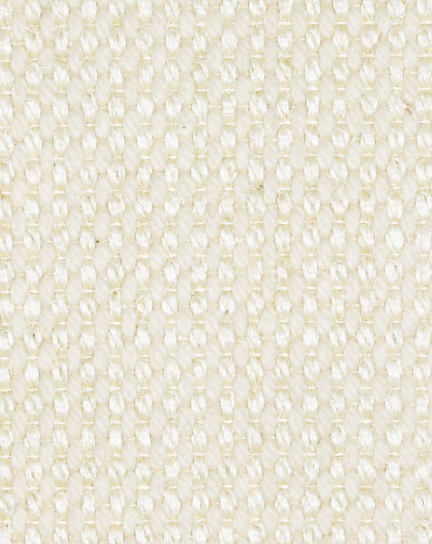 CADMAN - WHITE