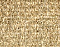 Field Straw