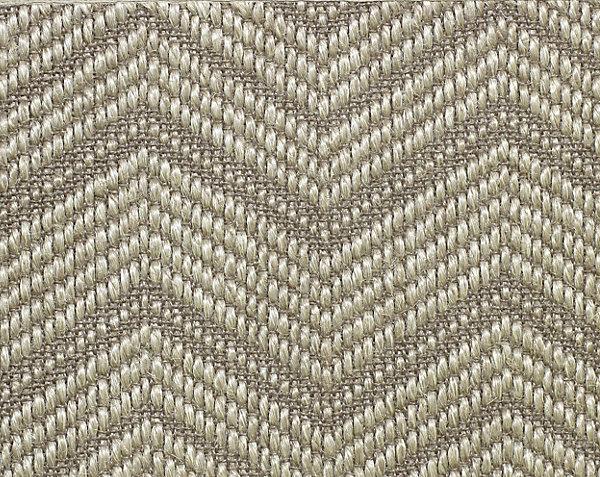 Drayton View All Carpet Stark