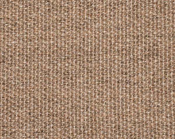 SOLID AND TEXTURE - Carpet - Trade Exclusive
